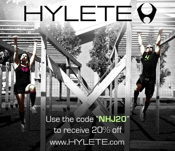 HYLETE_NHJ20_EC_banner