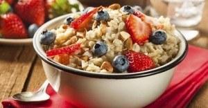 Reasons To Enjoy A Healthy Breakfast